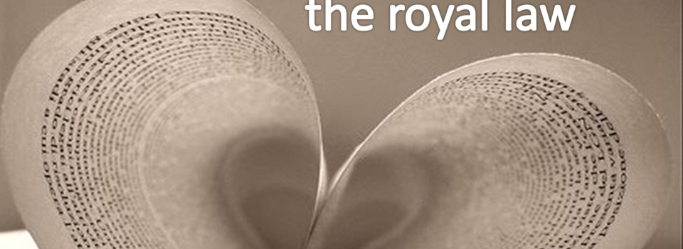 the-royal-law