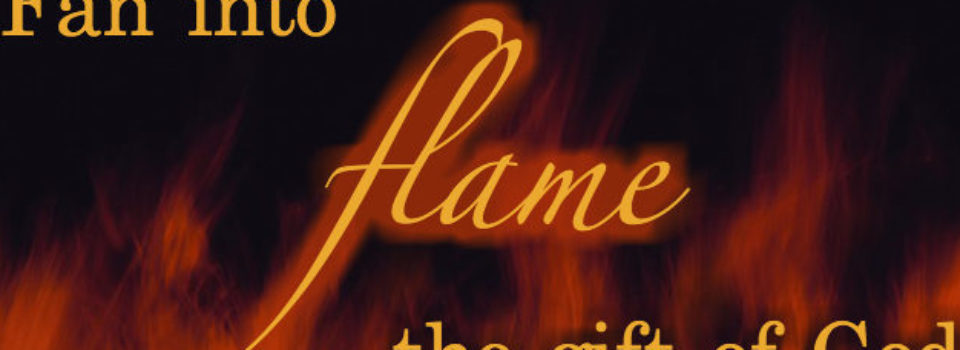 Flame-2-Tim-1-6