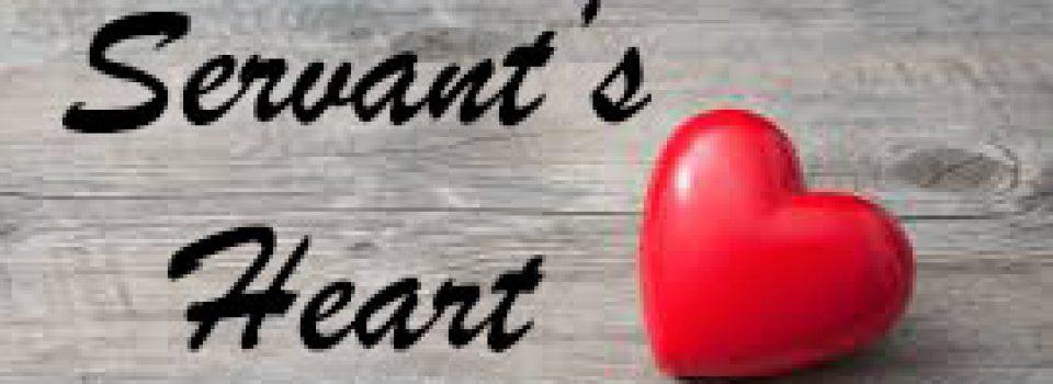A-Servants-Hearts