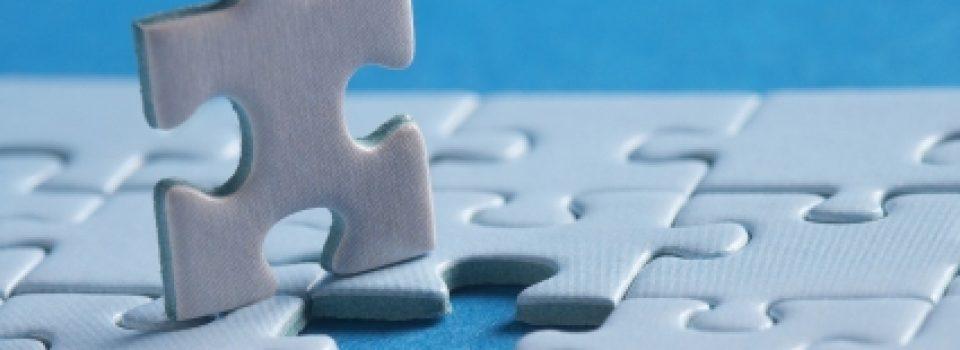 puzzle-piece-