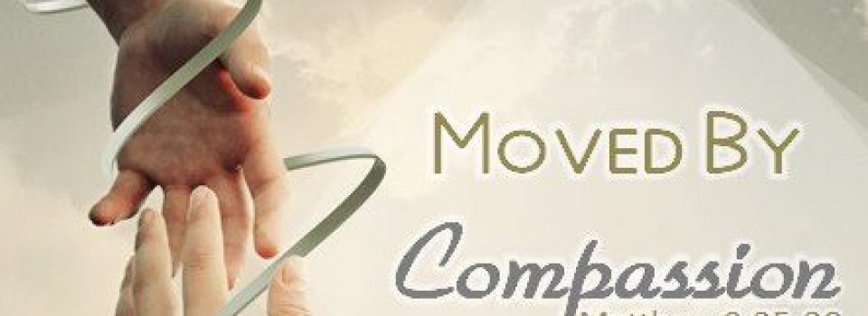Moved-By-Compassion