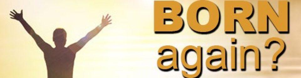 born-again (2)