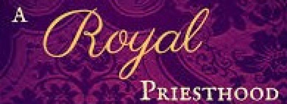Royal P (2)