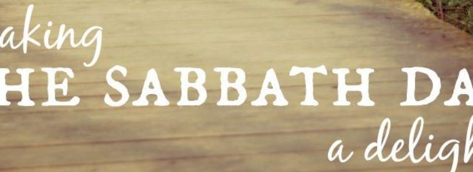 sabbath (2)