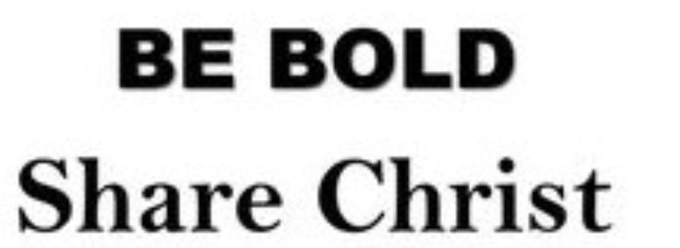 bold- (2)